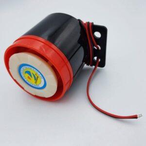 Còi hú 12VDC